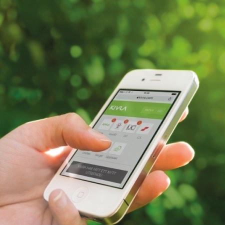 Korta sms lån