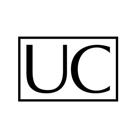 Snabblån utan UC